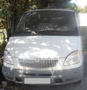 Продаем грузовой,  бортовой автомобиль ГАЗ 330214 ГАЗЕЛЬ,  2004 г.в.