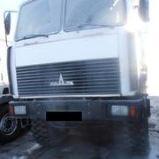 Продаем самосвал МАЗ 651705,  19 тонн,  2012 г.в.
