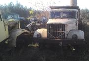 Продаем самосвал KrAZ 256B1,  12, 5 tons,  1989 y.m